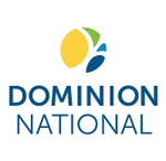 Dominion Dental